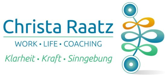Coaching für Veränderung